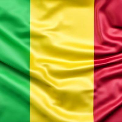drapeau-du-mali_1401-166
